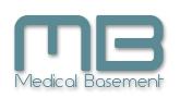 治験のメディカルベースメント|治験ボランティア・モニターの募集情報を多数掲載